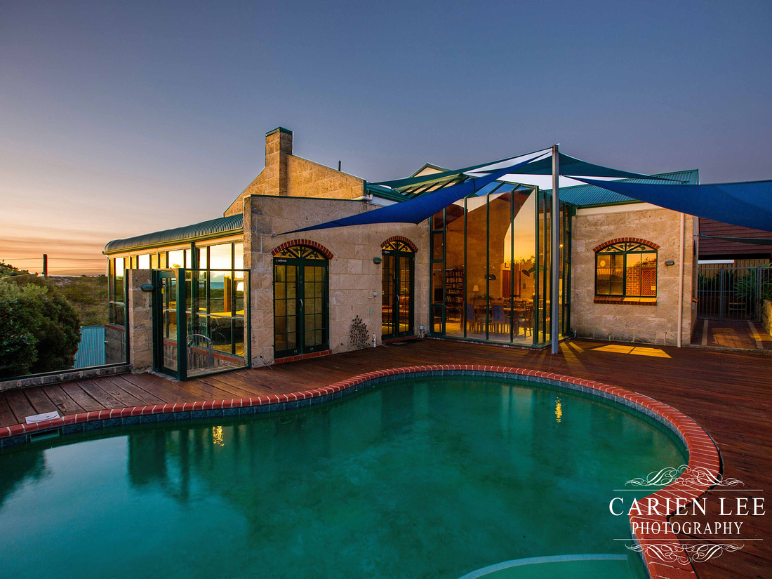 Real-Estate-Photographer-Perth (6)