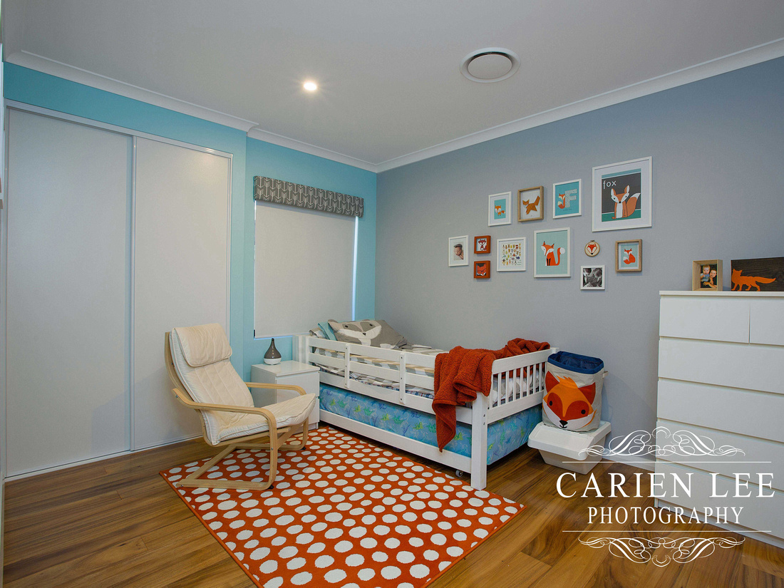 Real-estate-photographer-perth (1)