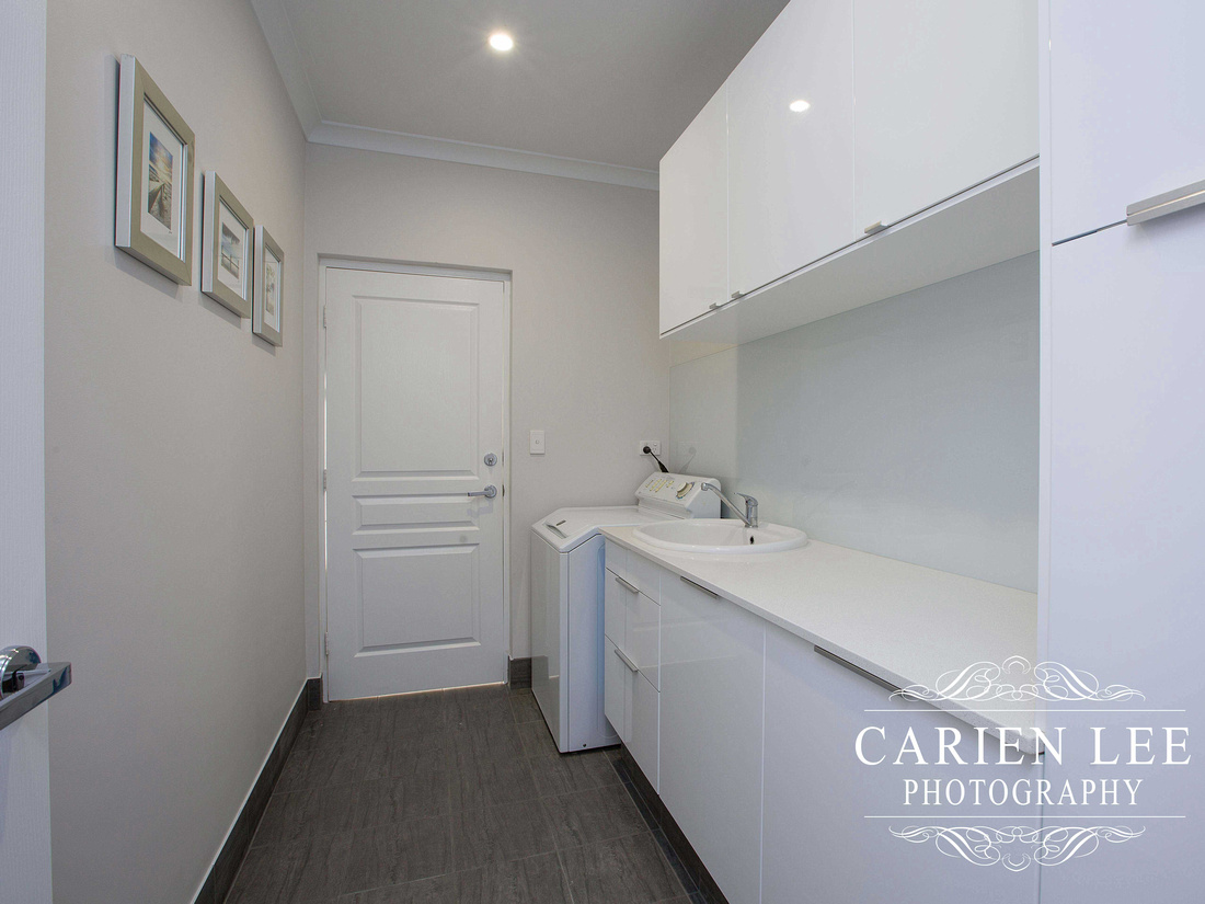 Real-estate-photographer-perth (3)