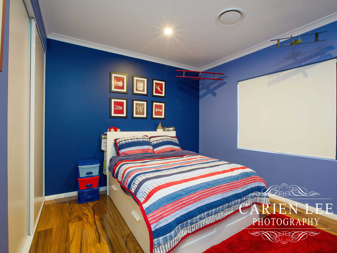 Real-estate-photographer-perth (7)