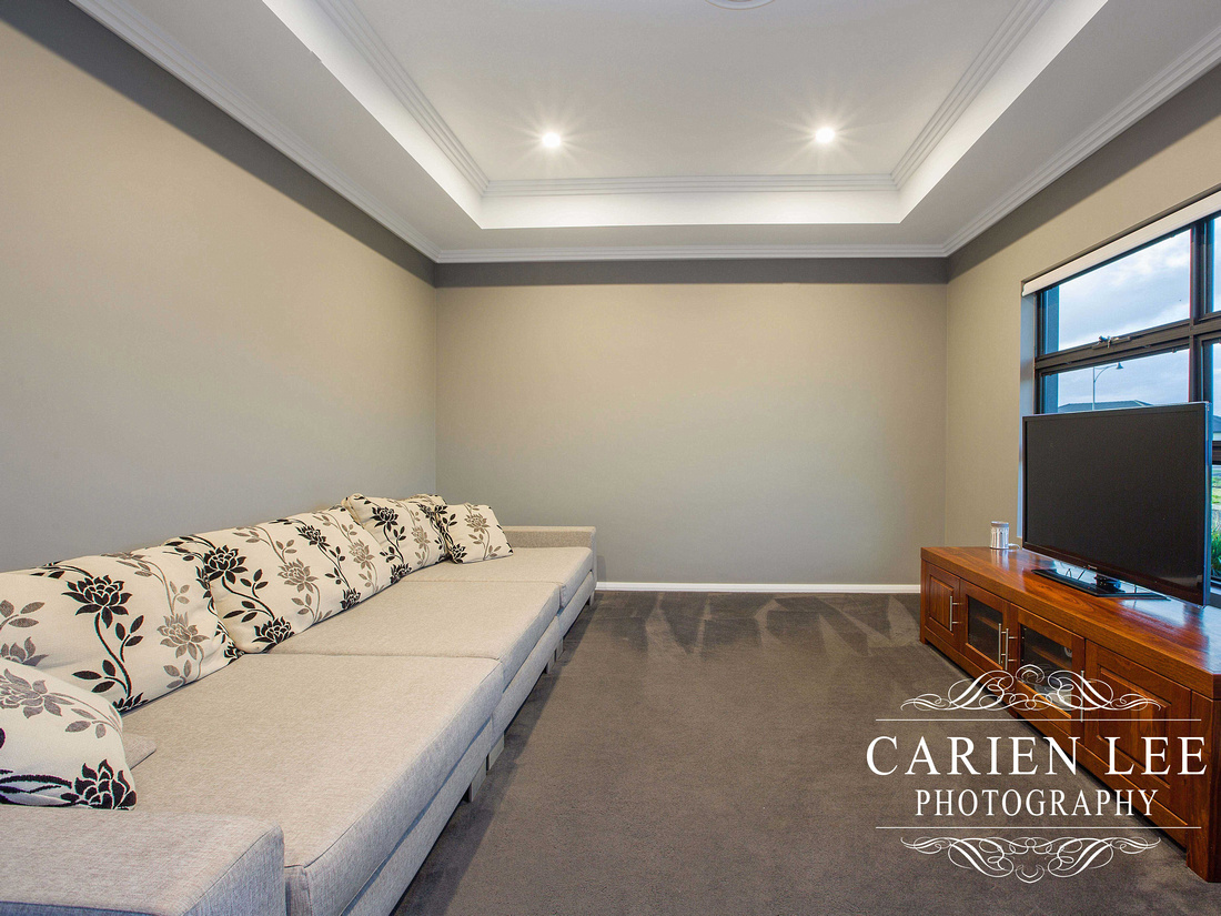 Real-estate-photographer-perth (12)