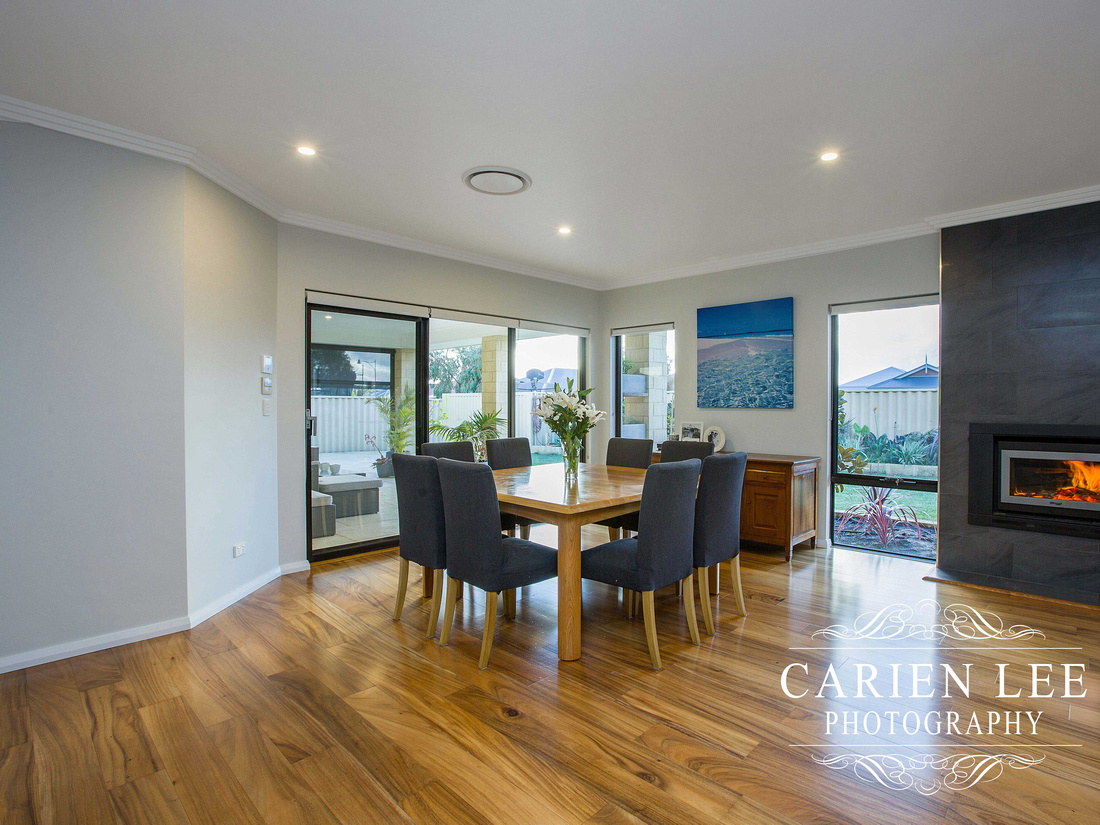 Real-estate-photographer-perth (15)