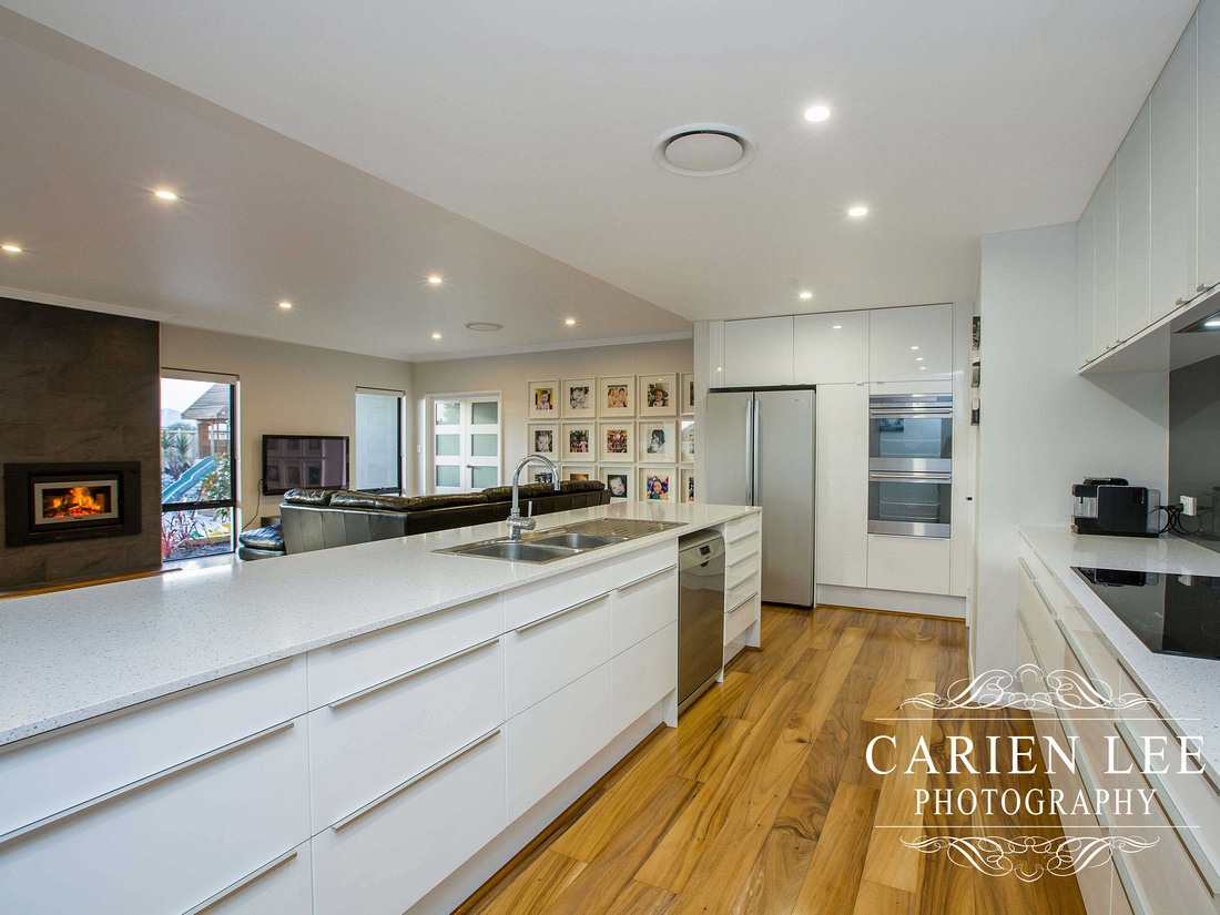 Real-estate-photographer-perth (17)