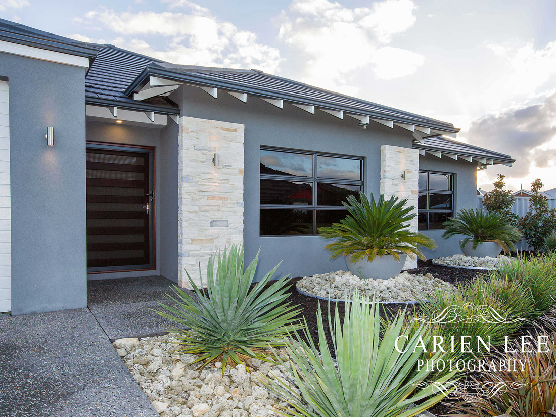 Real-estate-photographer-perth (24)