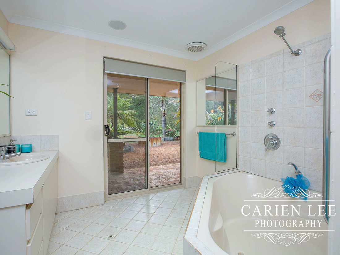 Real-Estate-photographer-perth (2)