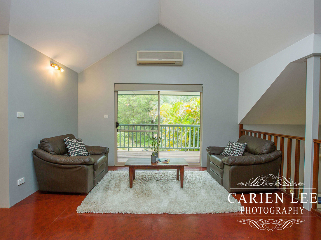 Real-Estate-photographer-perth (4)