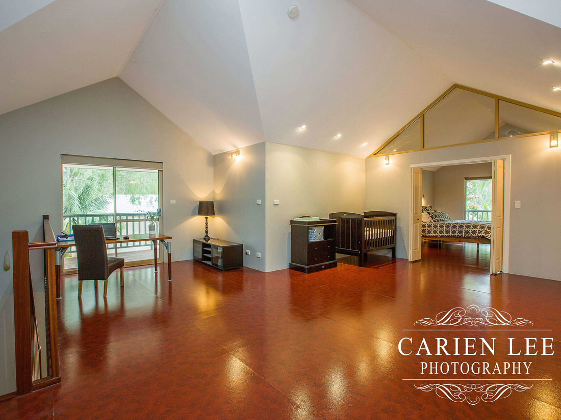 Real-Estate-photographer-perth (5)