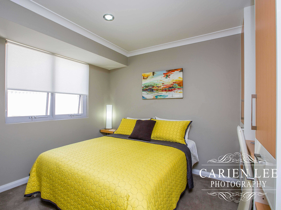 Real-Estate-photographer-perth (11)