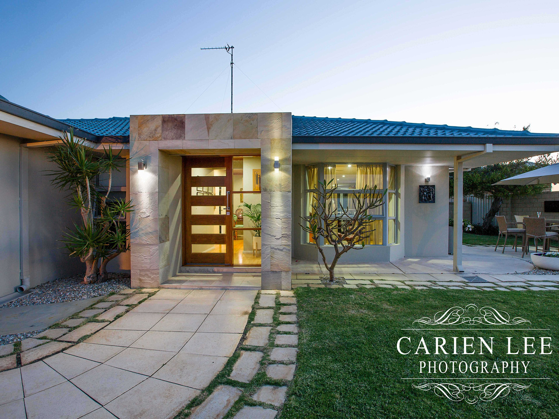 Real-estate-photographer-perth