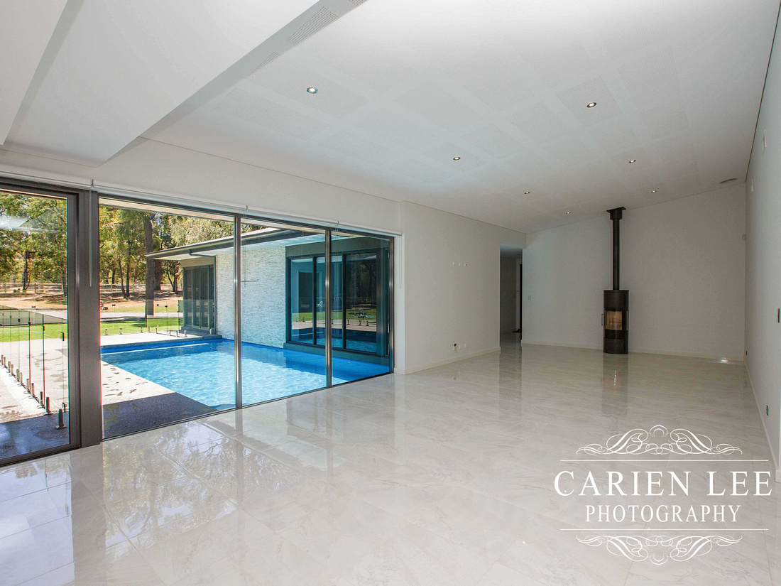Real-Estate-photographer-perth (10)