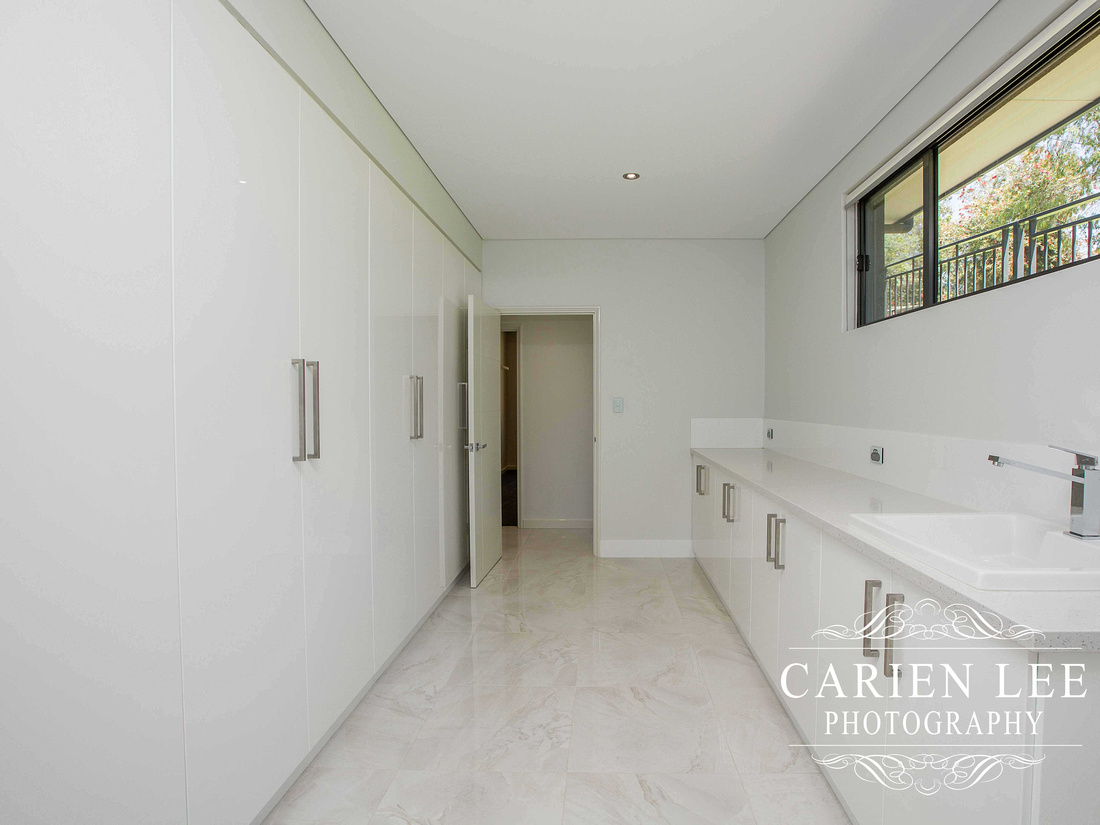 Real-Estate-photographer-perth (19)
