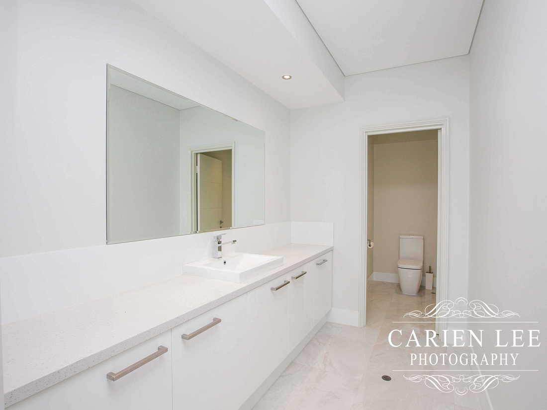Real-Estate-photographer-perth (20)