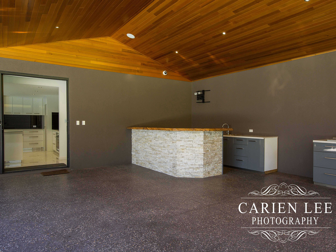 Real-Estate-photographer-perth (21)