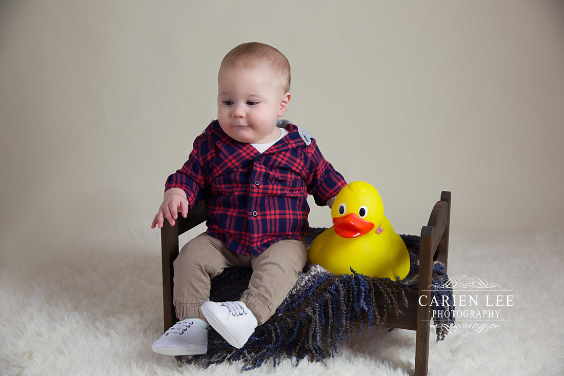 Bunbury Baby Photographer - Casey-1