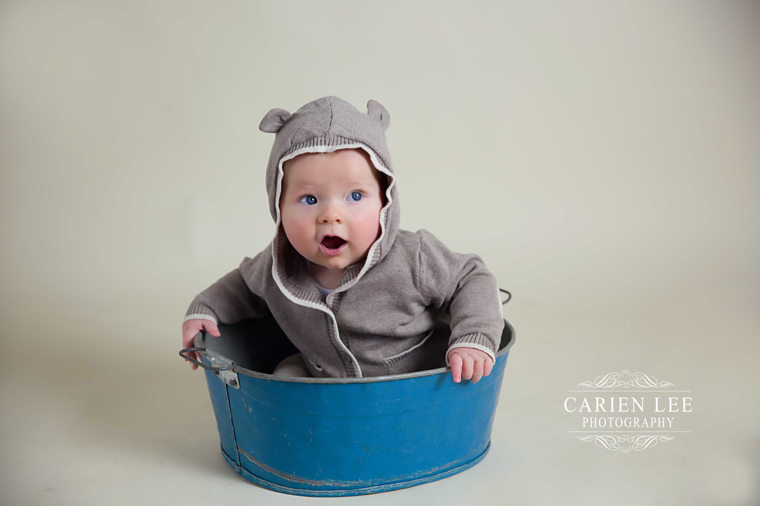 Bunbury Baby Photography - Declan-5