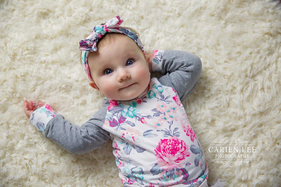 Bunbury Baby Photography -Isla-1