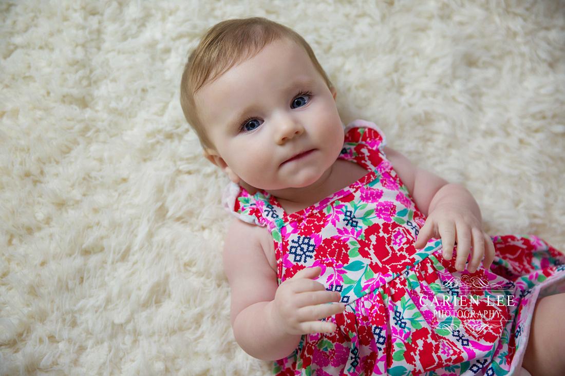 Bunbury Baby Photography -Isla-10