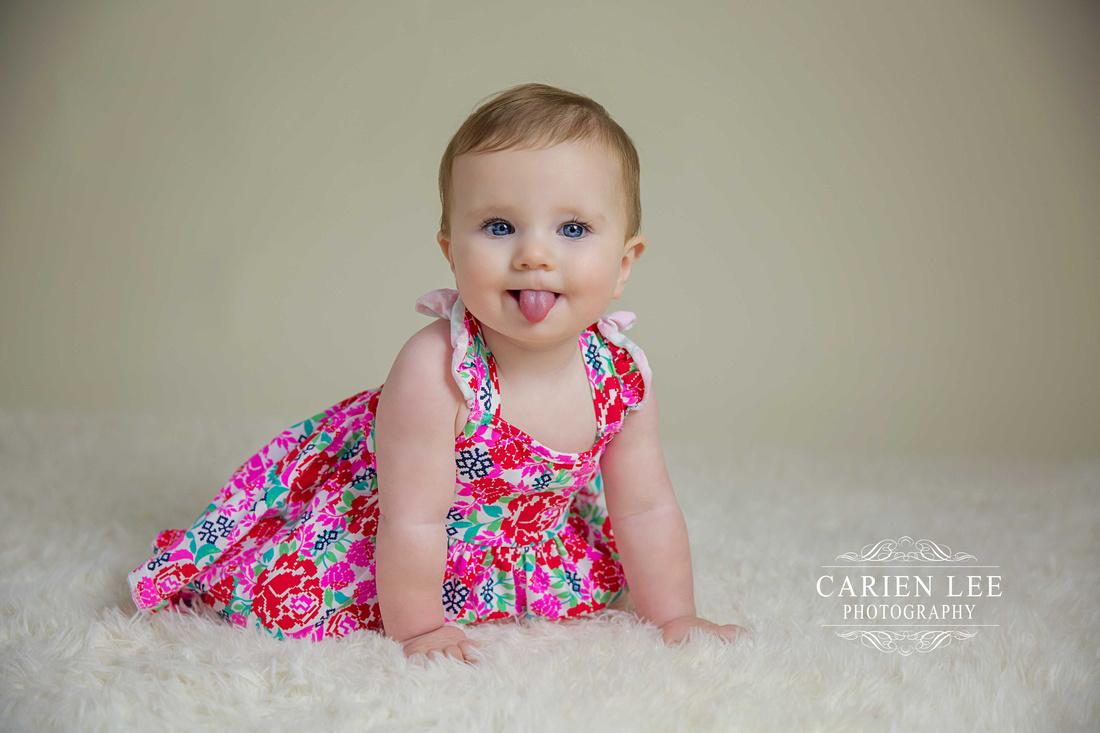 Bunbury Baby Photography -Isla-11