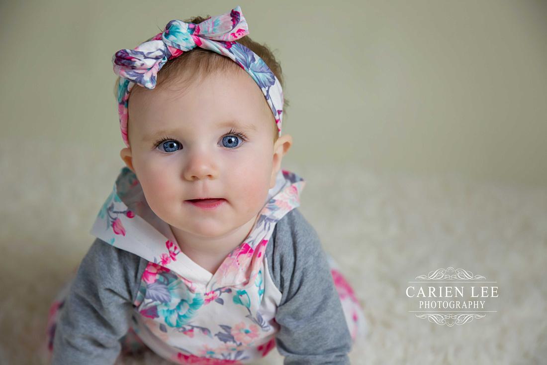Bunbury Baby Photography -Isla-3