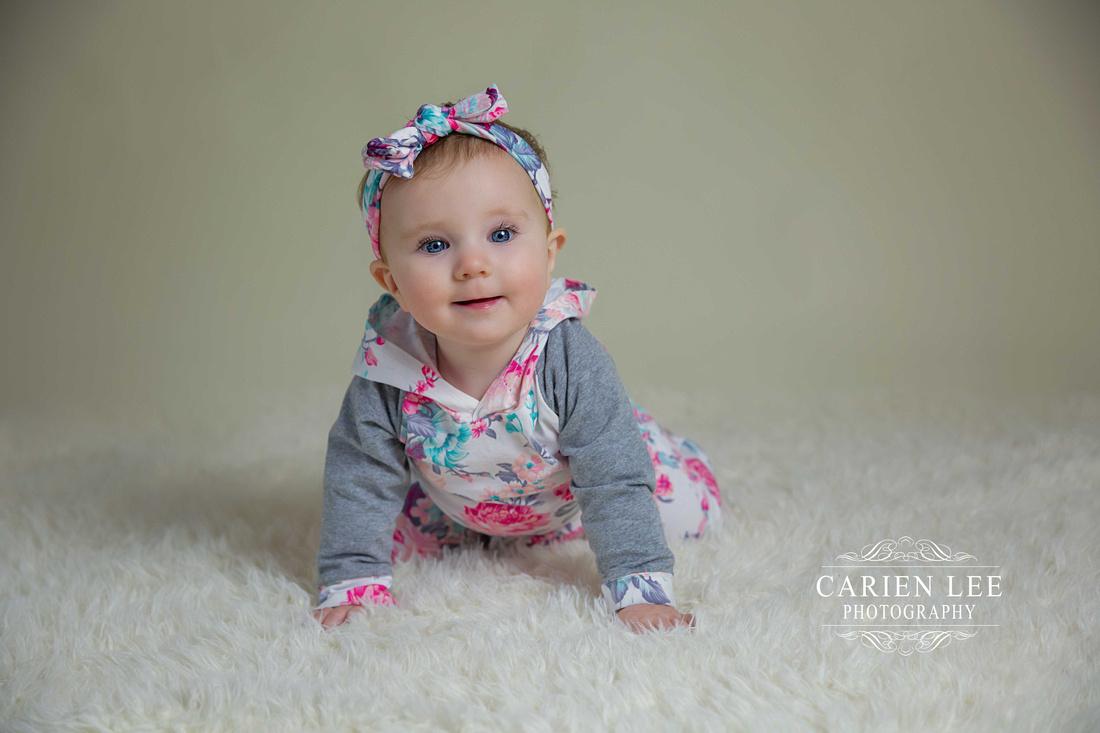 Bunbury Baby Photography -Isla-2