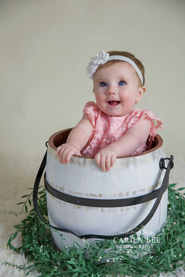Bunbury Baby Photography -Isla-4