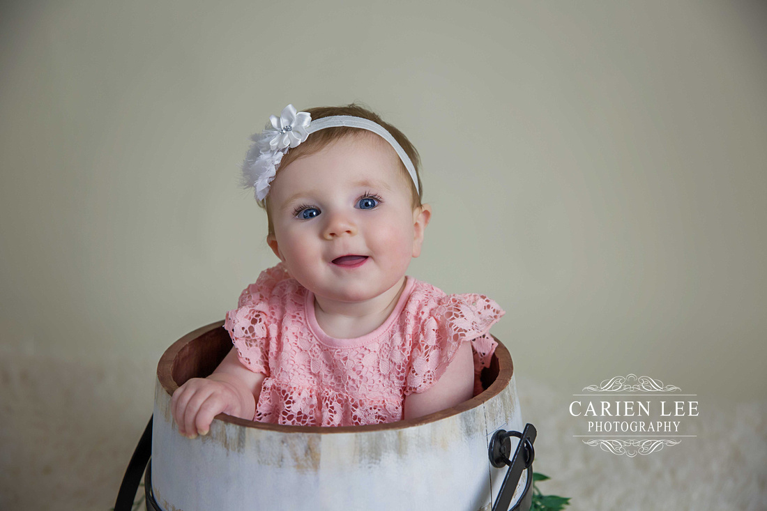 Bunbury Baby Photography -Isla-6