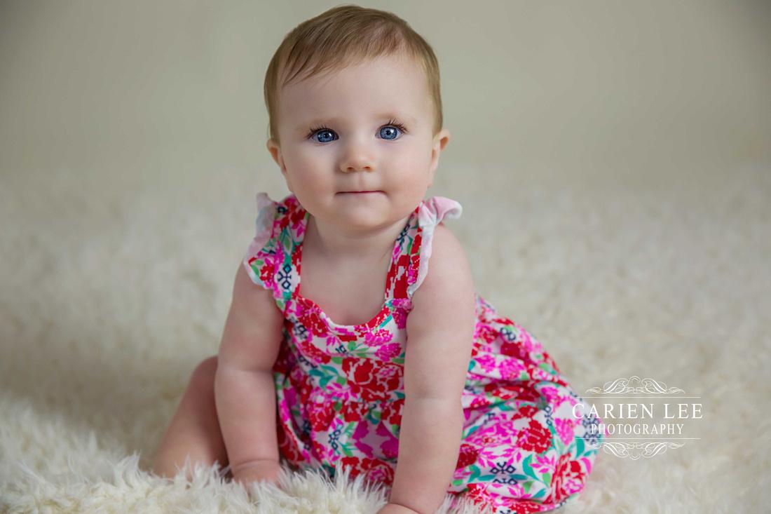 Bunbury Baby Photography -Isla-8