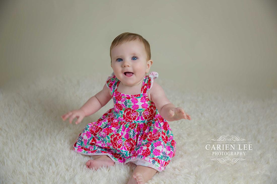Bunbury Baby Photography -Isla-9