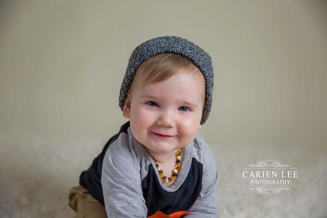 Bunbury Baby Photography - Nate-1