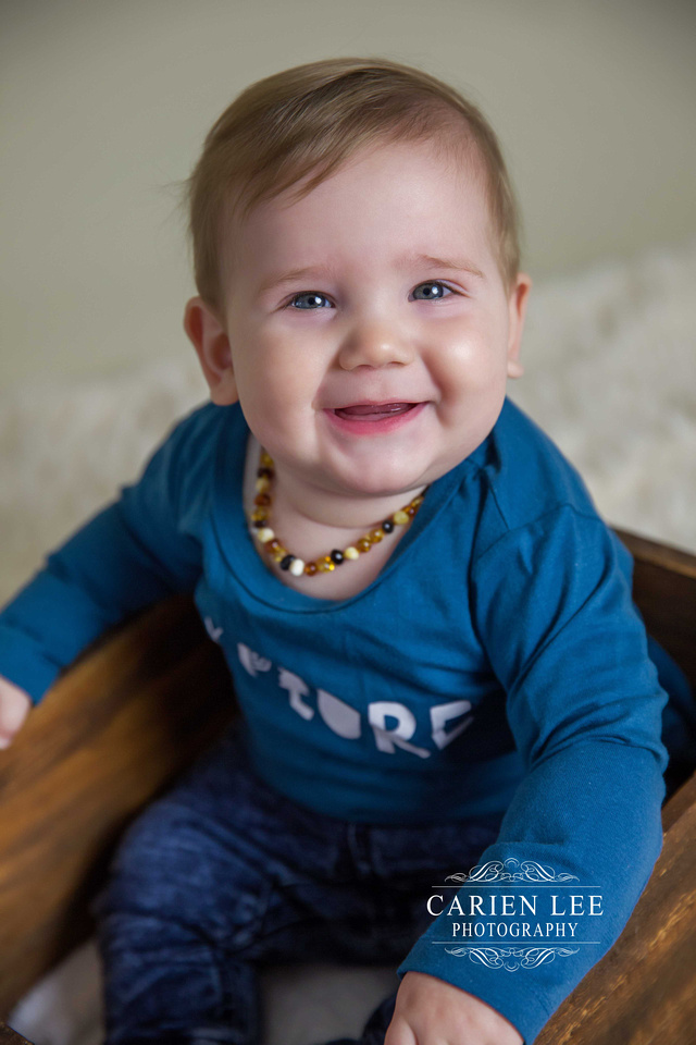 Bunbury Baby Photography - Nate-10
