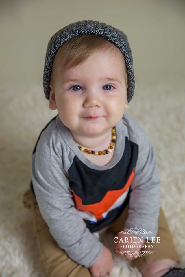 Bunbury Baby Photography - Nate-4
