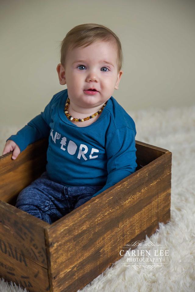 Bunbury Baby Photography - Nate-9