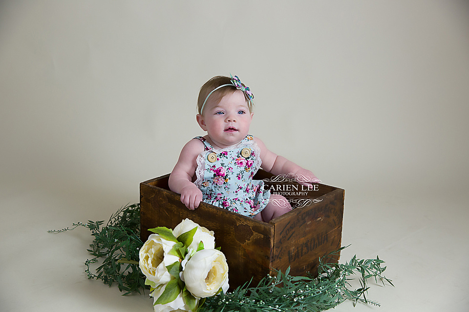 Bunbury Baby Photography Saskia (4)