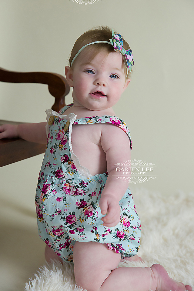Bunbury Baby Photography Saskia (6)
