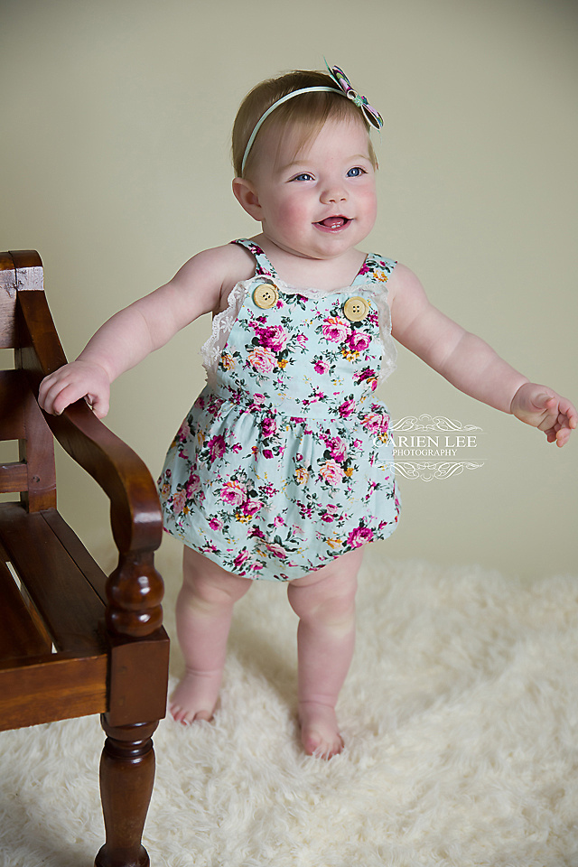 Bunbury Baby Photography Saskia (9)