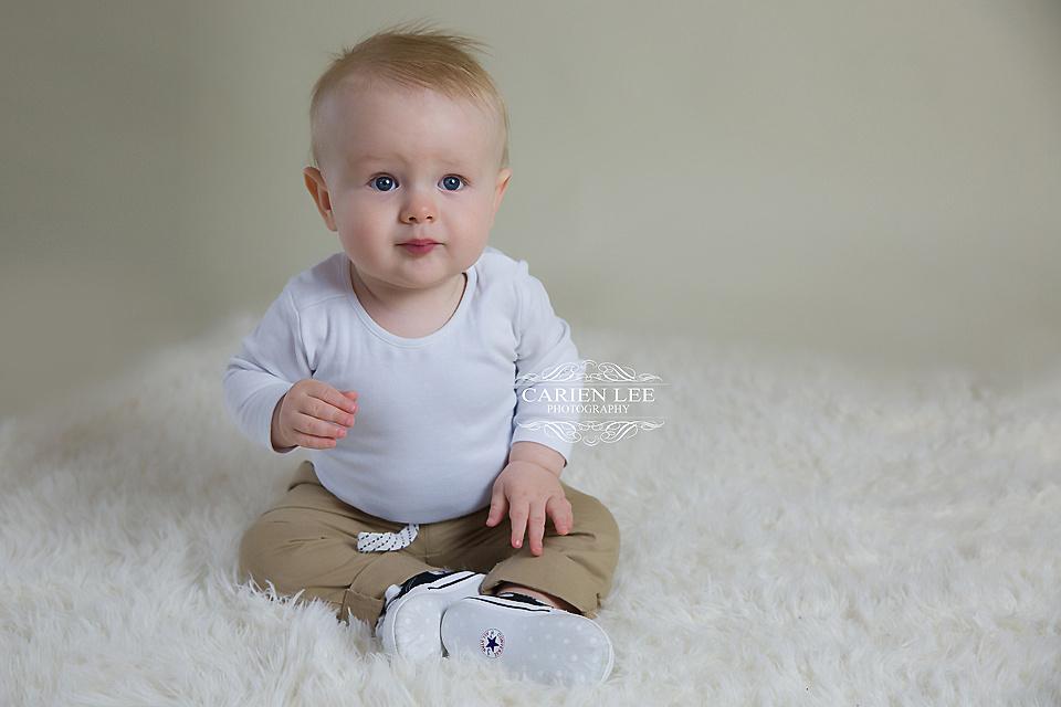 Bunbury Baby Photography RALPH (10)