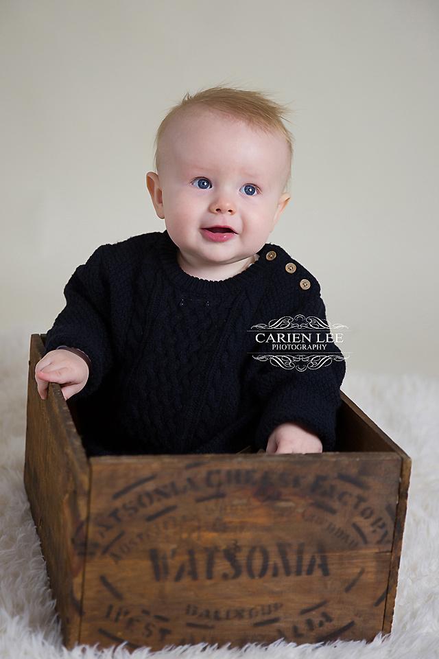 Bunbury Baby Photography RALPH (6)
