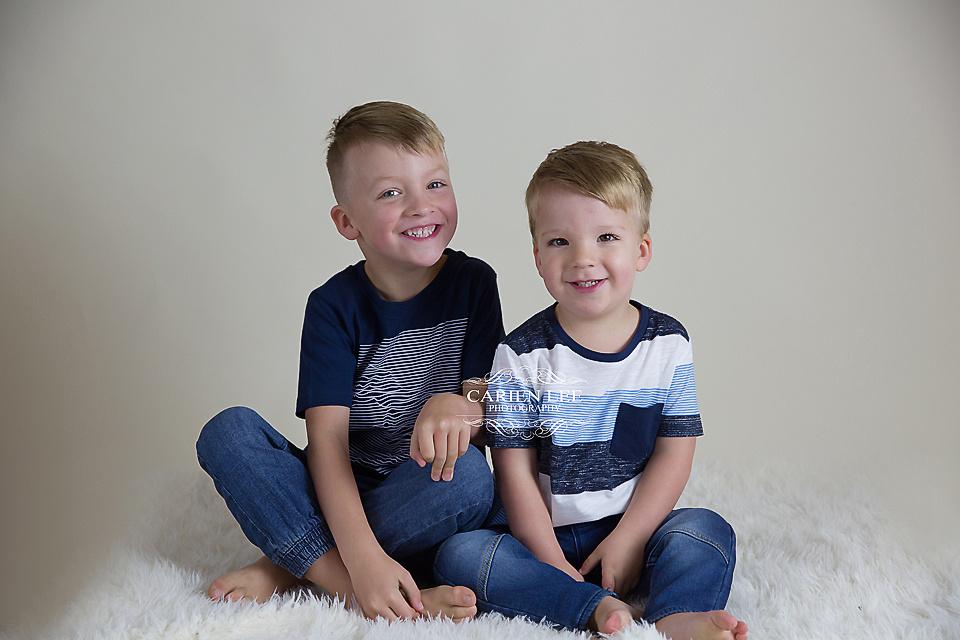 Bunbury Children Photographer Mike and Tom (1)