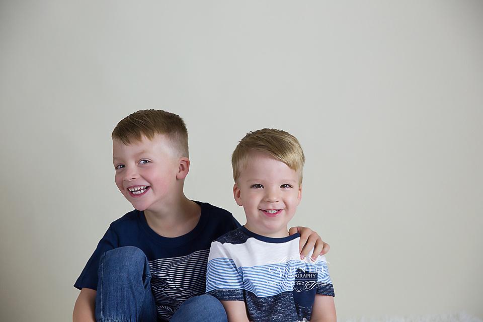 Bunbury Children Photographer Mike and Tom (4)