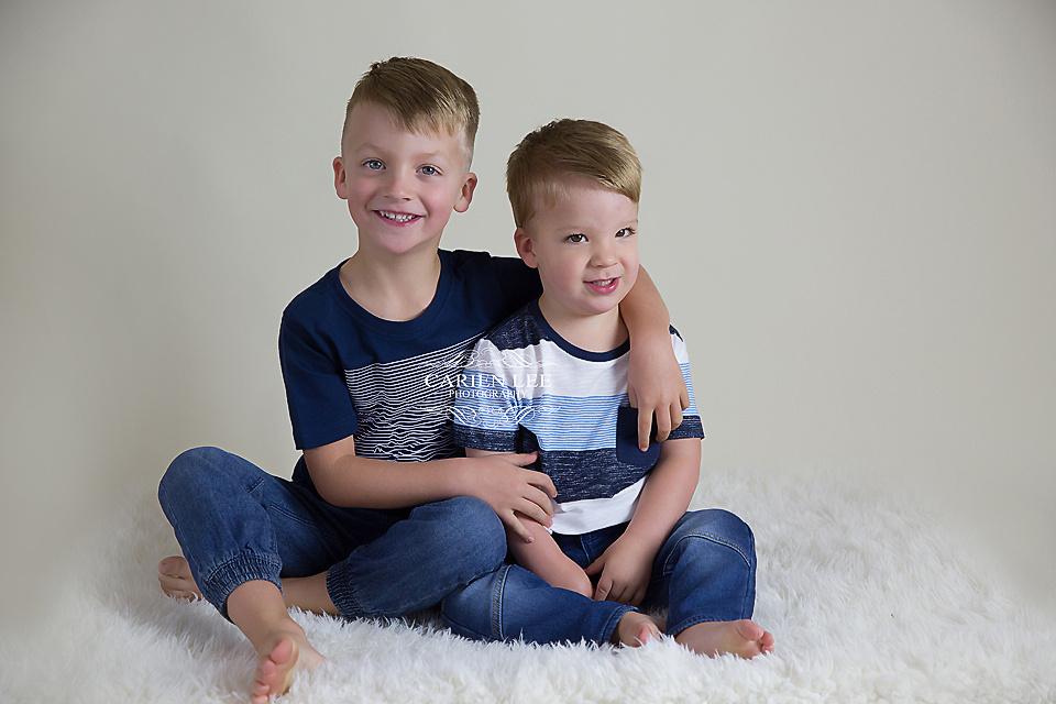 Bunbury Children Photographer Mike and Tom (3)