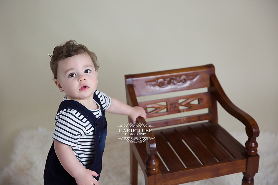 Bunbury Baby Photography PARKER (4)