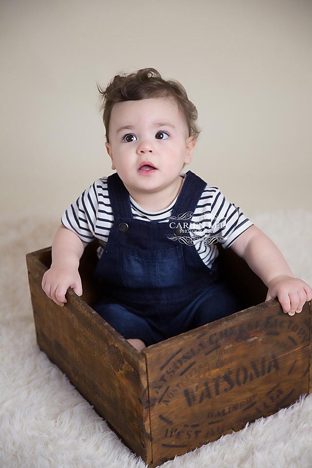 Bunbury Baby Photography PARKER (2)