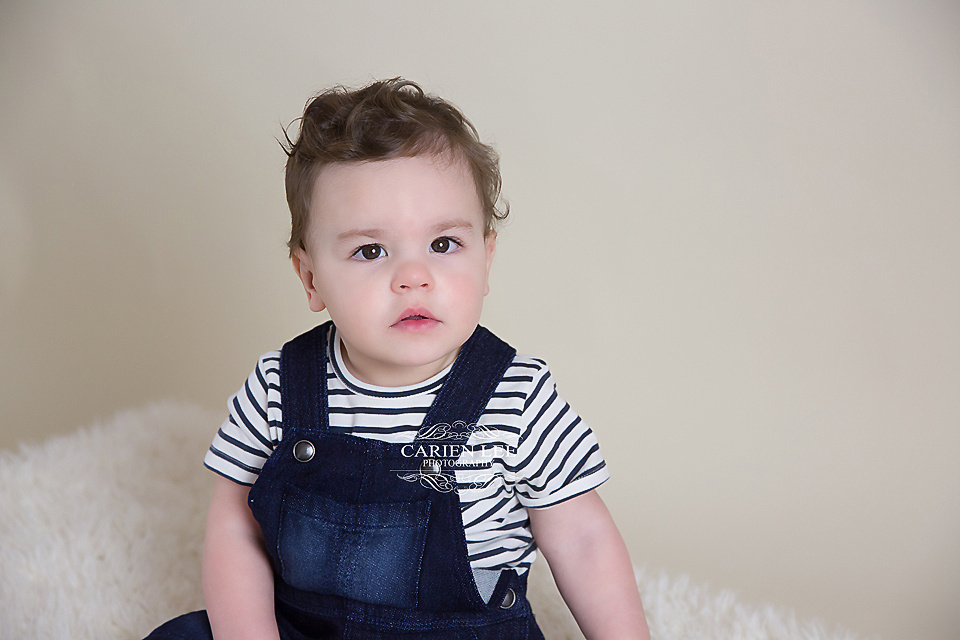 Bunbury Baby Photography PARKER (5)
