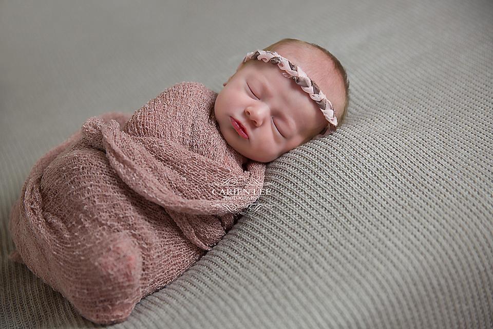 Bunbury Newborn Photographer PIPER (3)