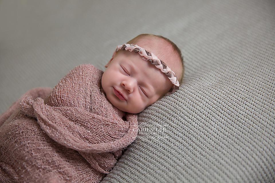 Bunbury Newborn Photographer PIPER (4)