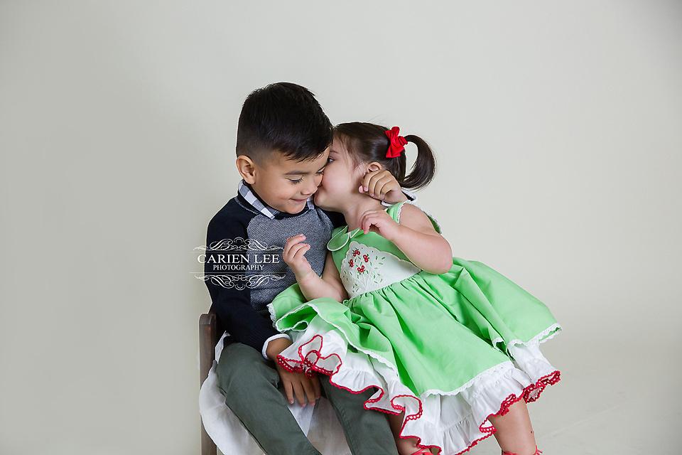 Bunbury Children Portrait Photographer (2)