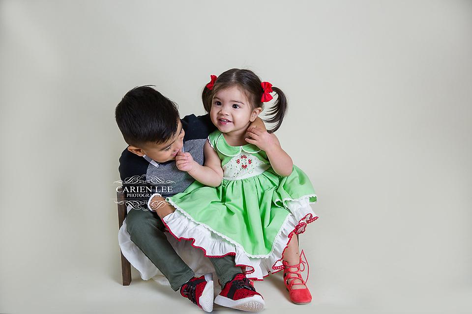 Bunbury Children Portrait Photographer (3)