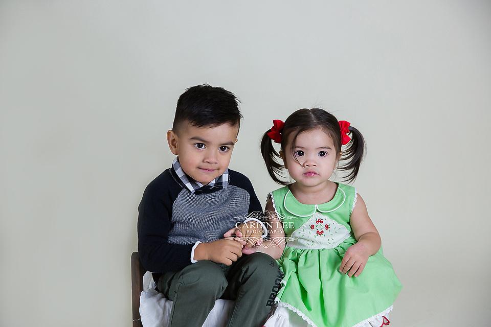 Bunbury Children Portrait Photographer (8)