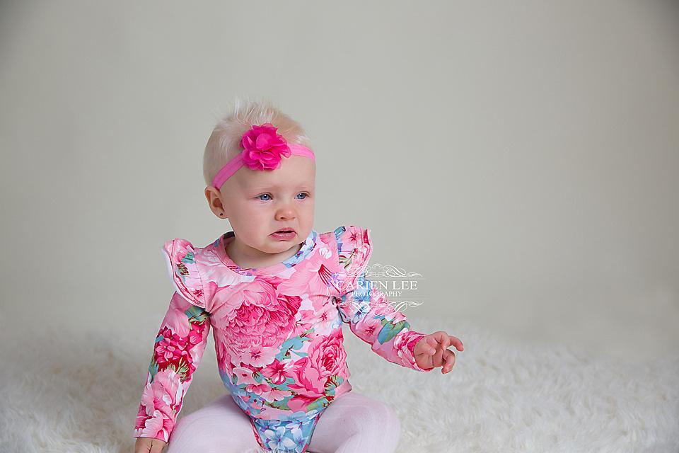Bunbury Baby Photographer ELLA ROSE (1)