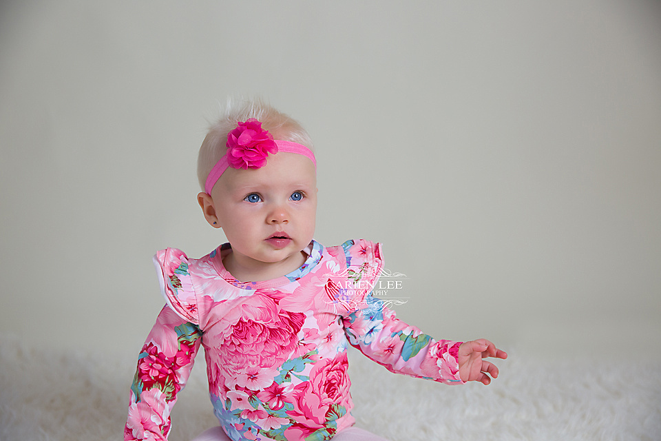 Bunbury Baby Photographer ELLA ROSE (2)
